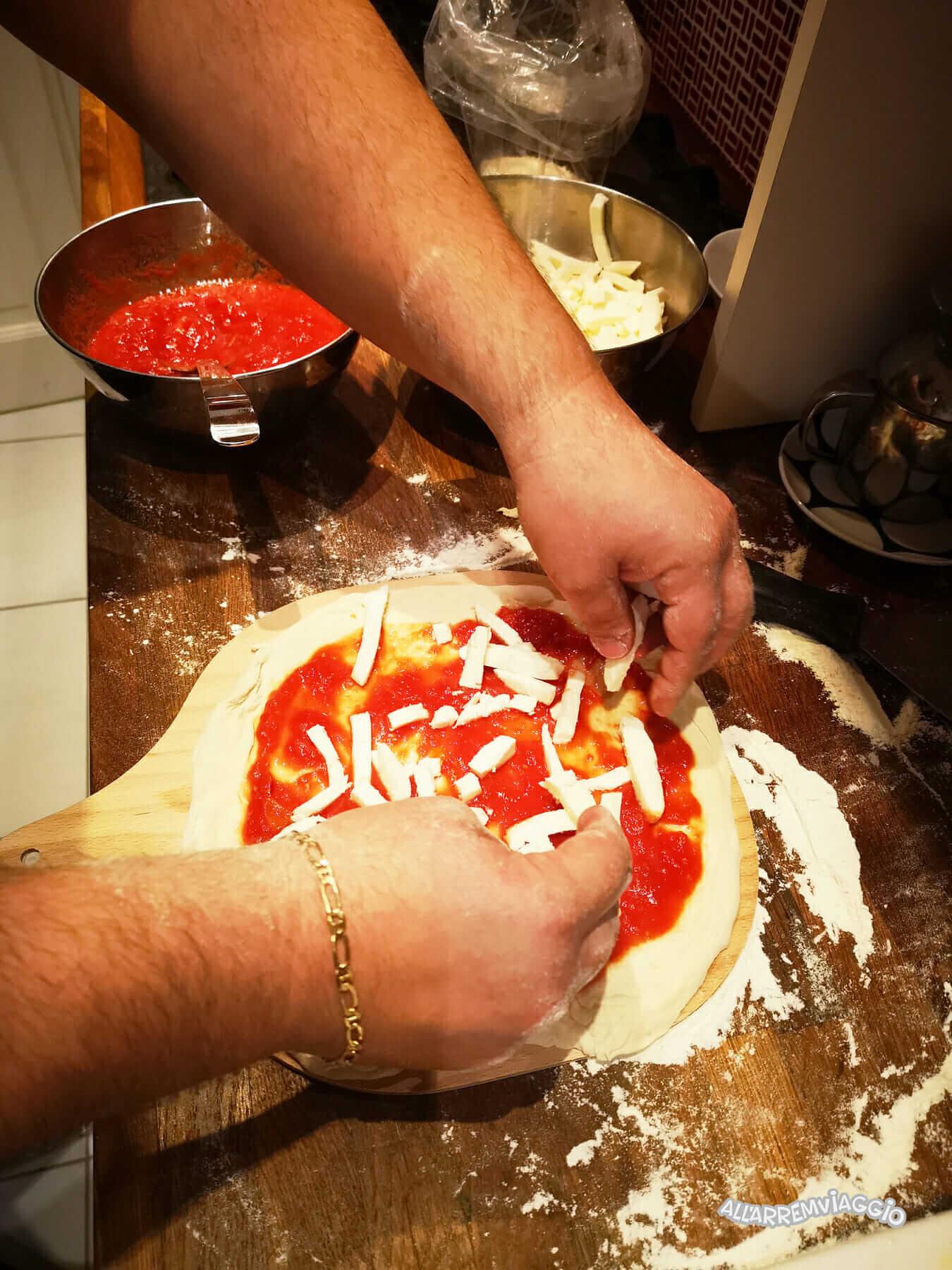 come_fare_pizza_napoletana_in_casa