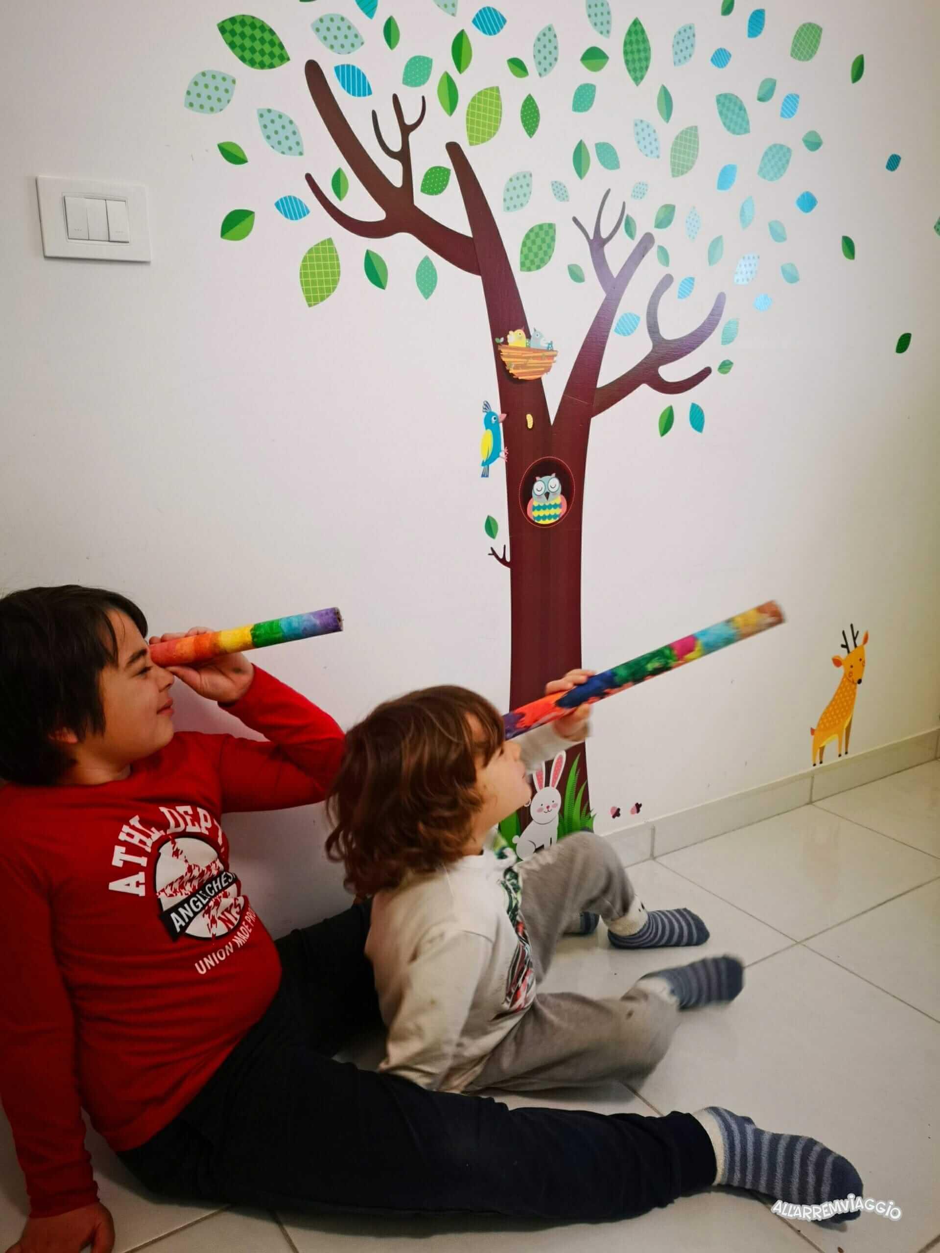 giochi_da_fare_in_casa_con_i_bambini