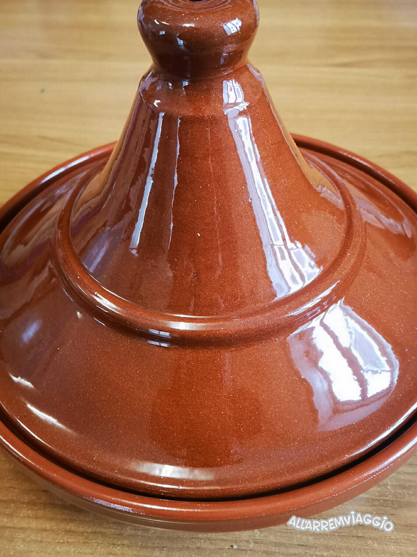 ricetta_tajine_marocchina_con_manzo_prugne_albicocche