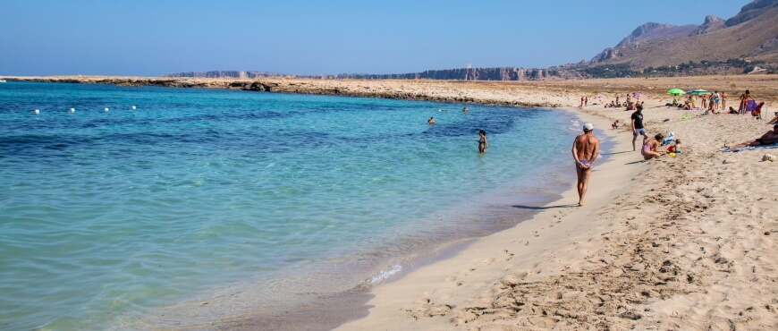macari_spiagge_tranquille_bambini_sicilia
