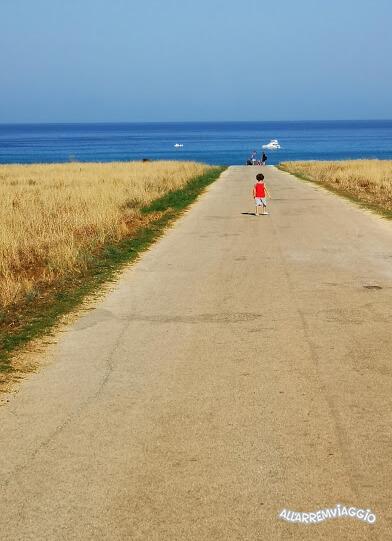 macari_spiagge_tranquille_bambini_sicili