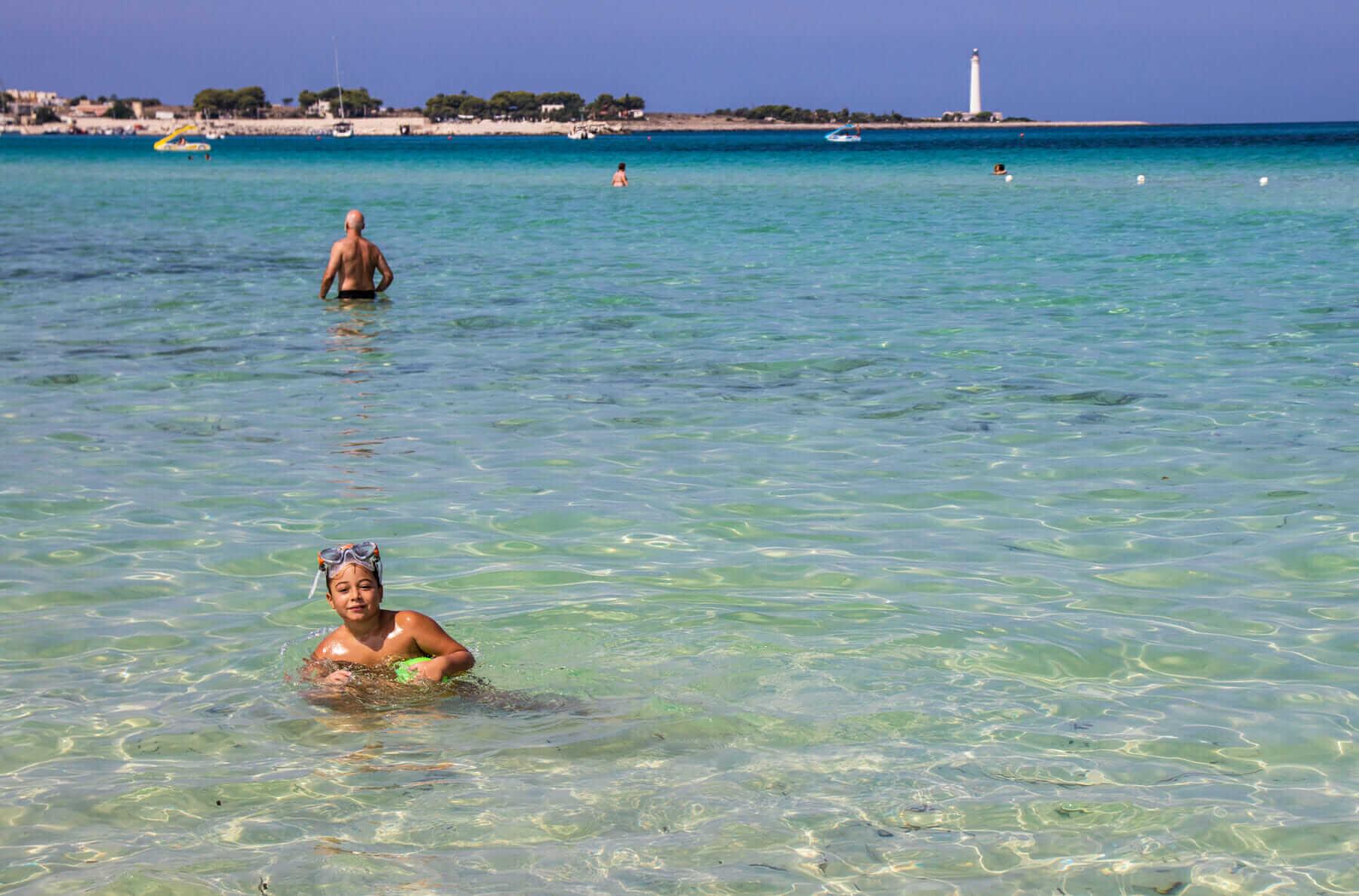 spiagge_del_sud_italia_per_bambini