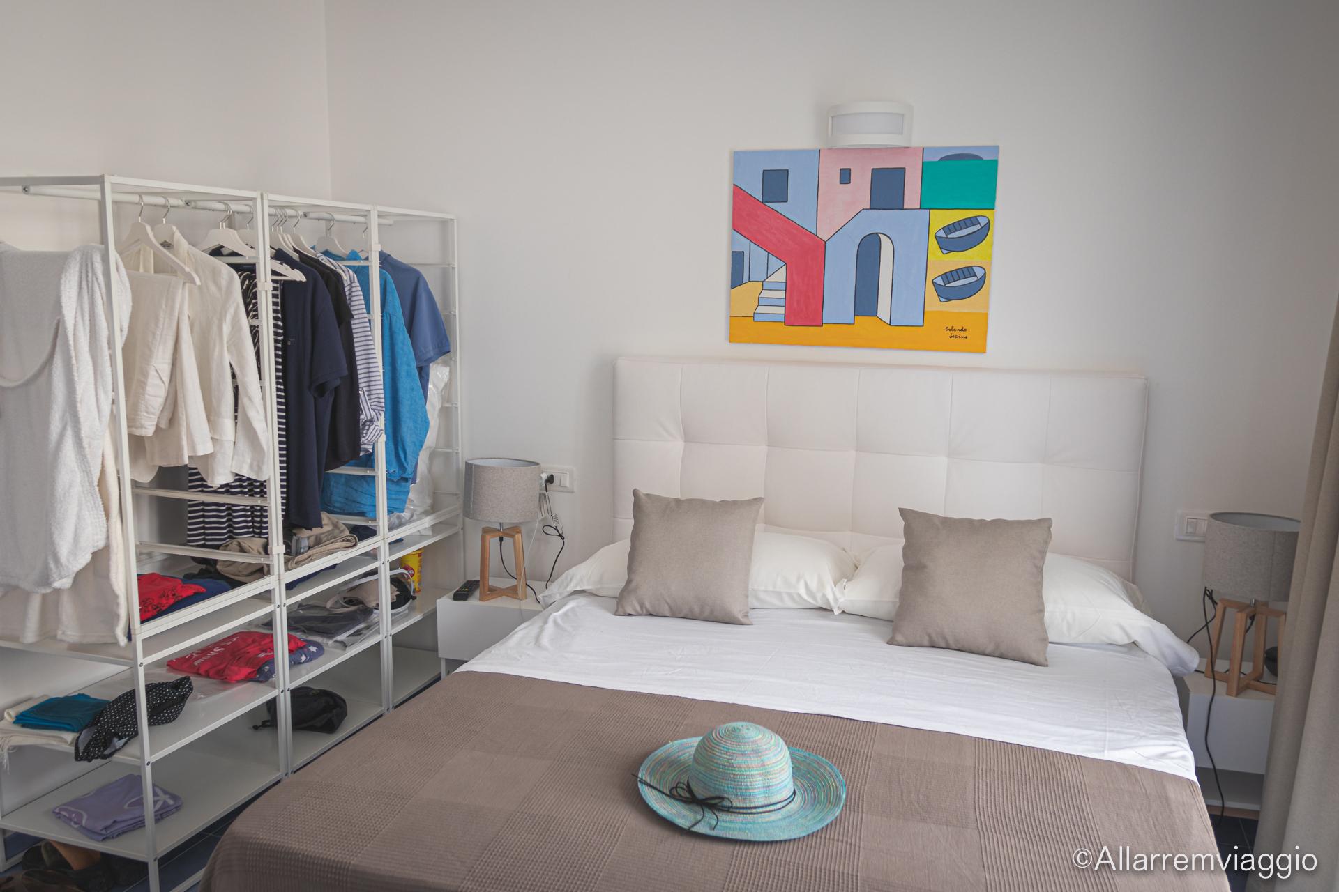 appartamento per famiglie family spa hotel le canne