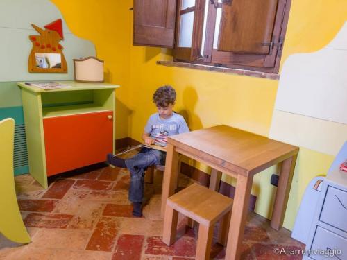cameretta-per-bambini-il-cantico-della-natura-ecoresort