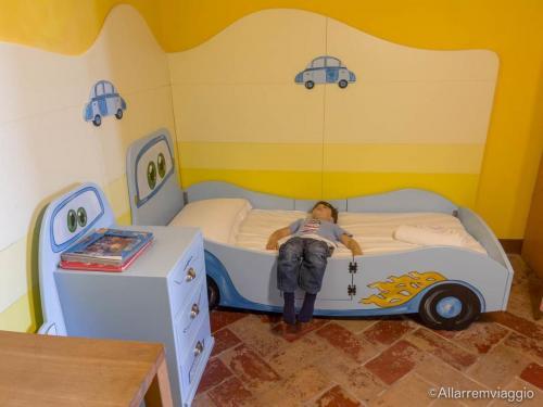 dove-dormire-con-i-bambini-sul-lago-trasimeno