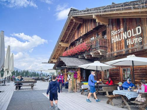 rifugio-haunold-monte-baranci