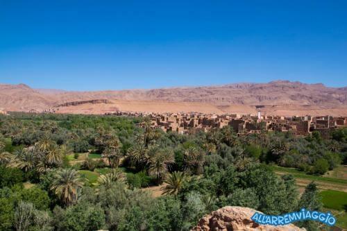 10_cose_da_vedere_assolutamente_in_marocco