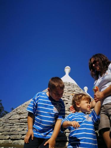 5_giorni_in_puglia_con_bambini