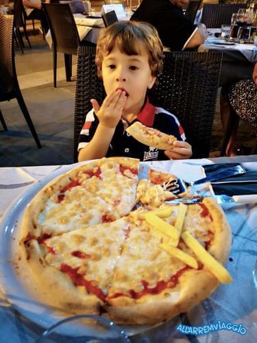 agrigento_con_i_bambini