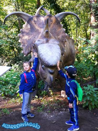 allarremviaggio napoli crateredegliastroni oasiwwf dinosauri viaggiare bambini(11)
