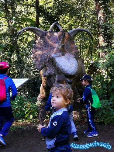 allarremviaggio napoli crateredegliastroni oasiwwf dinosauri viaggiare bambini(12)