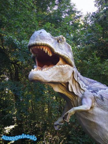 allarremviaggio napoli crateredegliastroni oasiwwf dinosauri viaggiare bambini(8)