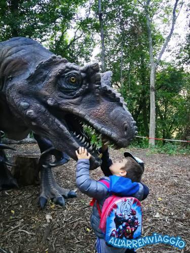 allarremviaggio napoli crateredegliastroni oasiwwf dinosauri viaggiare bambini (4)