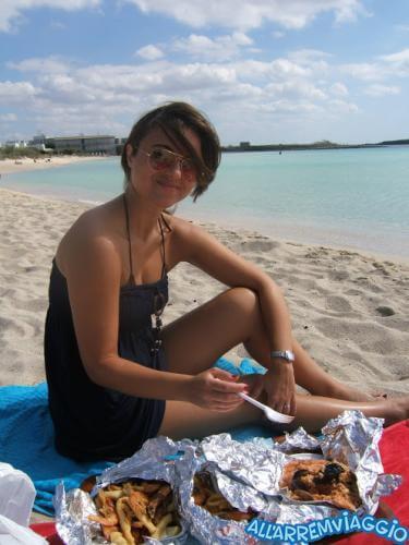 allarremviaggio piratiinviaggio viaggiare bambini otranto puglia salento legge maldivedelsalento gallipoli mare spiagge (13)
