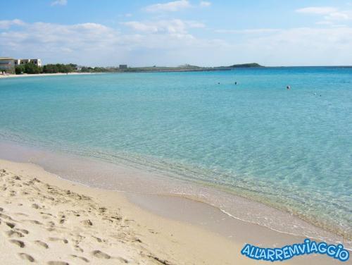 allarremviaggio piratiinviaggio viaggiare bambini otranto puglia salento legge maldivedelsalento gallipoli mare spiagge (18)