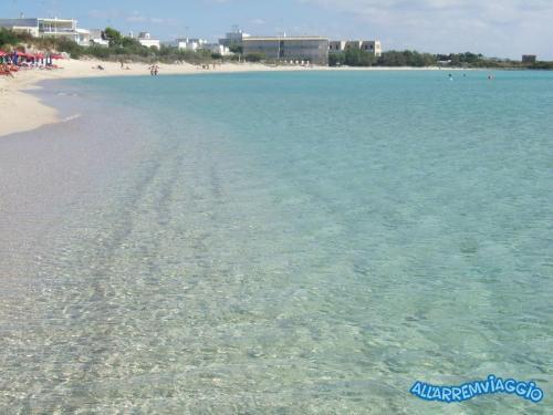 allarremviaggio piratiinviaggio viaggiare bambini otranto puglia salento legge maldivedelsalento gallipoli mare spiagge (7)