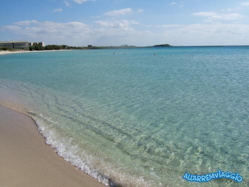 allarremviaggio piratiinviaggio viaggiare bambini otranto puglia salento legge maldivedelsalento gallipoli mare spiagge (8)