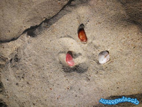 allarremviaggio piratiinviaggio viaggiare bambini spiagge paros cicladi cyclades paroikia naoussa greece santamaria kolymbithres aliki martselo goldenbeach (24)