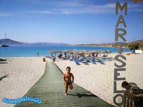 allarremviaggio piratiinviaggio viaggiare bambini spiagge paros cicladi cyclades paroikia naoussa greece santamaria kolymbithres aliki martselo goldenbeach (25)