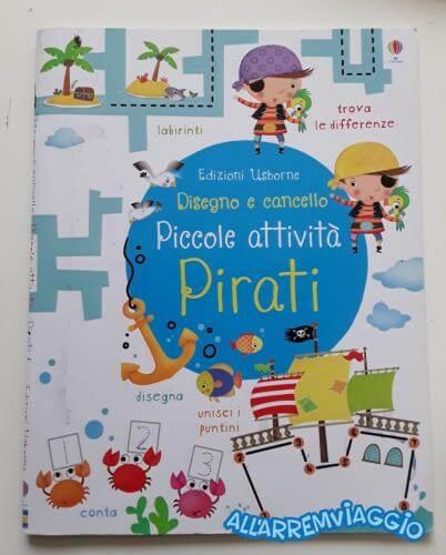 allarremviaggio piratiinviaggio viaggiare pirati bambini giochi giochidaviaggio giochitascabili (22)