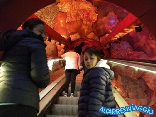allarremviaggio piratiinviaggio viaggiarebambini organizzare viaggio bambini intrattenimento documenti volo londra inghilterra bigben towerbridge londoneye (49)
