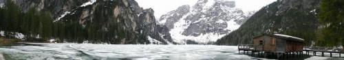 allarremviaggio viaggiare bambini dolomiti tirolo valleaurina valledibraies lagodibraies valledicasies montagna baita  (18)
