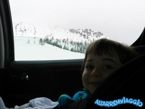 allarremviaggio viaggiare bambini dolomiti tirolo valleaurina valledibraies lagodibraies valledicasies montagna baita  (29)