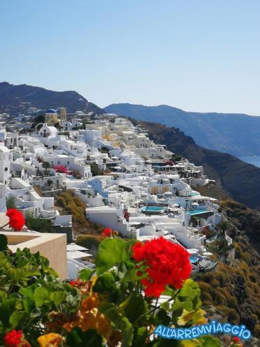 allarremviaggio viaggiare bambini grecia mare cicladi santorini mediterraneo beautifulisland (11)