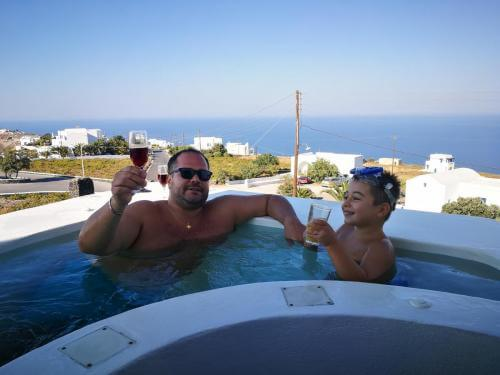 allarremviaggio viaggiare bambini grecia mare cicladi santorini mediterraneo beautifulisland (16)