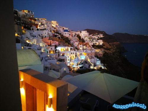 allarremviaggio viaggiare bambini grecia mare cicladi santorini mediterraneo beautifulisland (7)