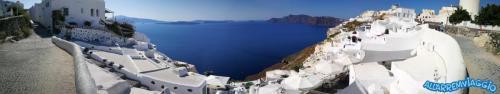 allarremviaggio viaggiare bambini grecia mare cicladi santorini mediterraneo beautifulisland (9)