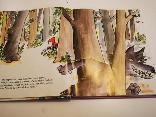 allarremviaggio viaggiare bambini libri racconti storie fantasia (10)