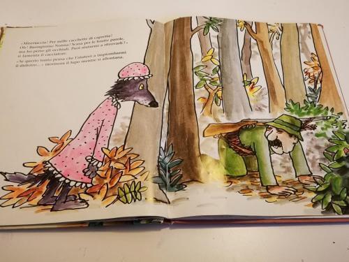 allarremviaggio viaggiare bambini libri racconti storie fantasia (11)