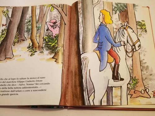 allarremviaggio viaggiare bambini libri racconti storie fantasia (12)
