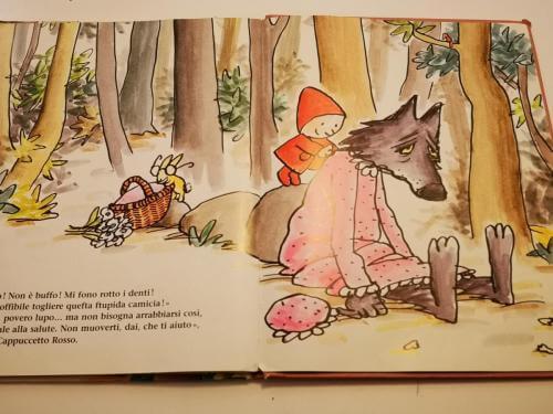 allarremviaggio viaggiare bambini libri racconti storie fantasia (13)