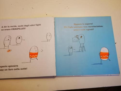 allarremviaggio viaggiare bambini libri racconti storie fantasia (17)