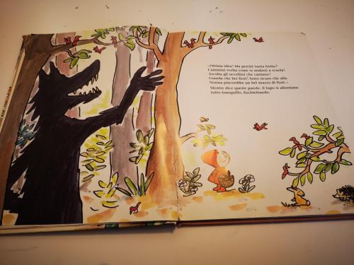 allarremviaggio viaggiare bambini libri racconti storie fantasia (9)