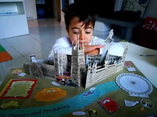 allarremviaggio viaggiare bambini londra libro popup guidaperbambini london piccoliviaggiatori (1)