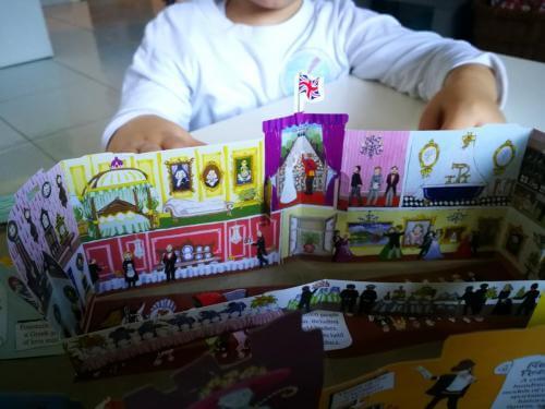 allarremviaggio viaggiare bambini londra libro popup guidaperbambini london piccoliviaggiatori (11)