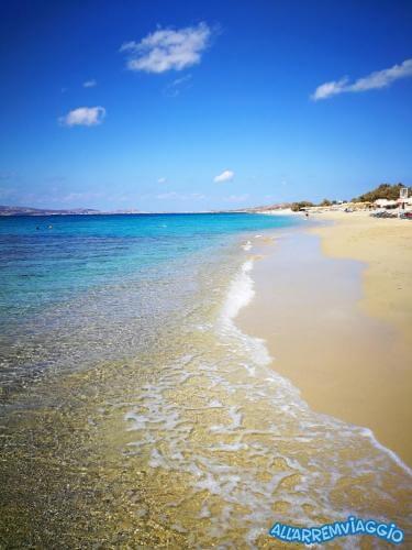 allarremviaggio viaggiare bambini naxos cicladi grecia spiaggiaplakabeach 8