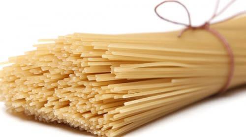 allarremviaggio viaggiare bambini spaghetti spaghettiallanerano massalubrense