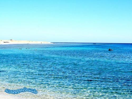 allarremviaggio viaggiare con bambini piratiinviaggio egitto marsaalam reef barrieracorallina pesci abudabbab (2)