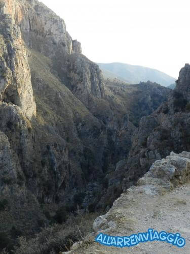allarremviaggio viaggiarebambini creta grecia falassarna baloslagoon elafonissi heraklion cnosso chania kourna (23)