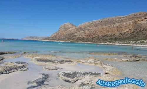 allarremviaggio viaggiarebambini creta grecia falassarna baloslagoon elafonissi heraklion cnosso chania kourna (4)