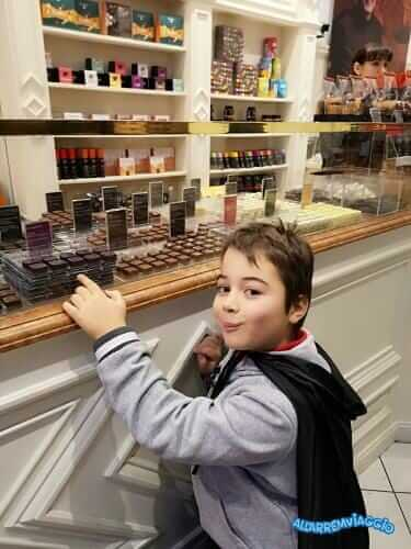 cioccolaterie_in_belgio_galler