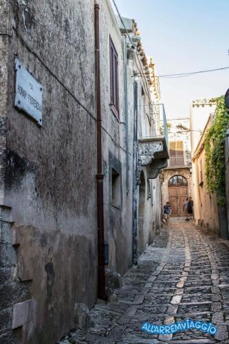 città_medievale_di_erice