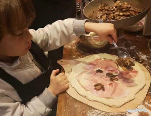 come_fare_la_pizza_napoletana_in_casa