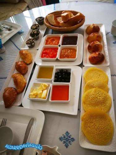 cucina_marocchina_con_bambini