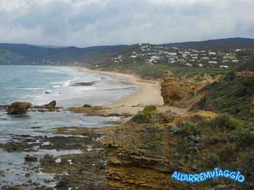 great_ocean_road_australia