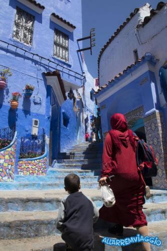 itinerario_in_marocco_con_bambini